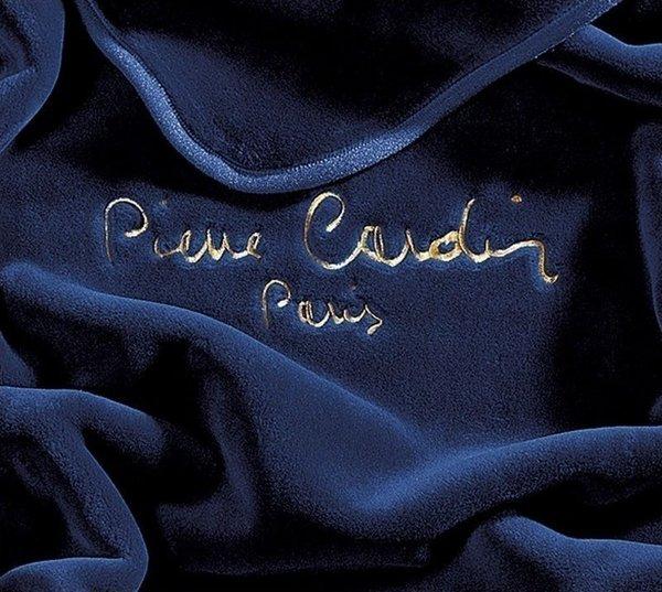 Pierre Cardin одеяло NANCY 545 (C09 Navy Blue)